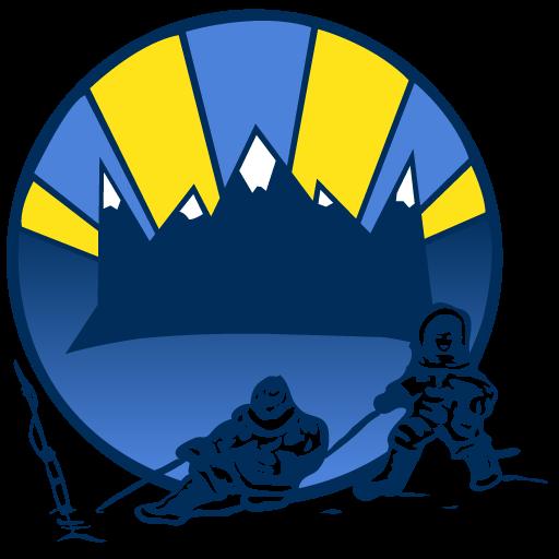 Empowering Qikiqtani Inuit