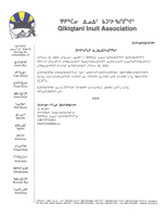 media_statement_-_workplace_incident_at_the_mary_river_site_ik.pdf