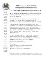 /sites/default/files/psa_qia_dividends_from_nunasi_ik.pdf
