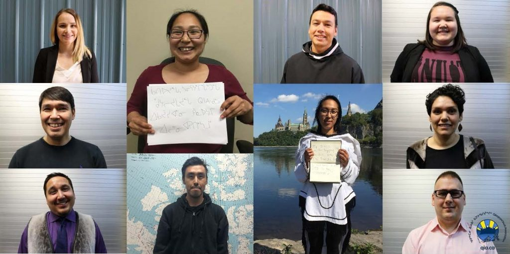 Nunatsiaq News: Baffin Inuit org gives scholarships to 80 post-secondary students