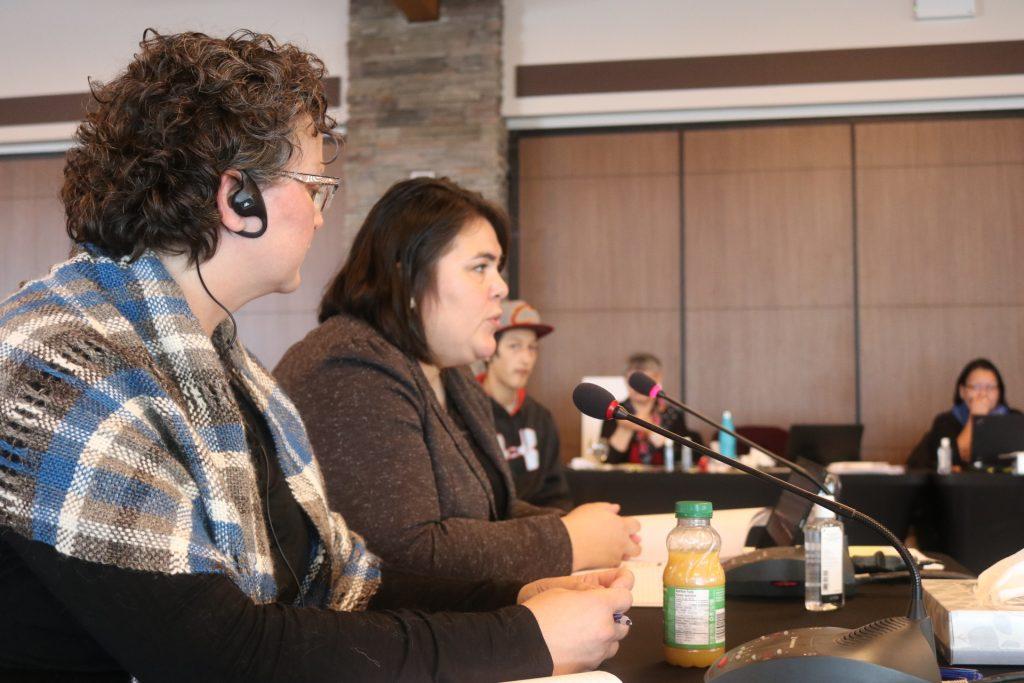 Nunatsiaq News: Qikiqtani Inuit parents get $5-a-day child care subsidy