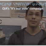 QIA's 'It's our vote' campaign – Video 8