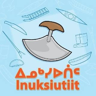 Nunatsiaq News: For Inuktut language month, QIA targets readers and writers