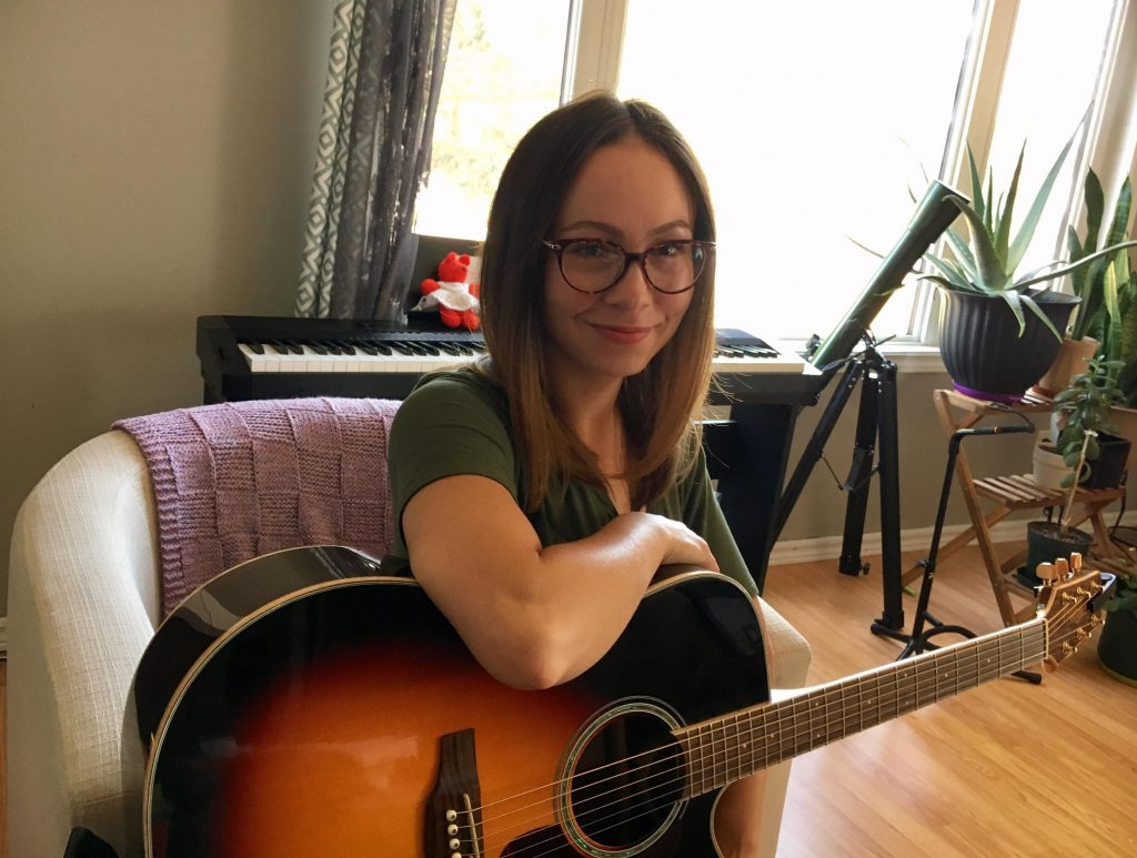 QIA announces winners of song/poem contest