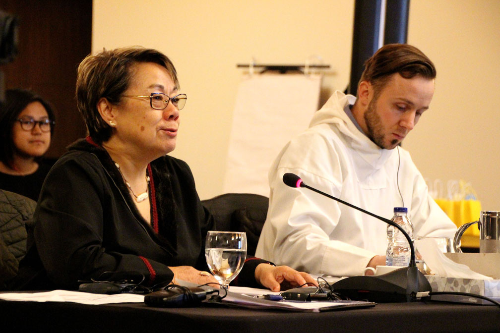 Nunatsiaq News: Improved Mary River benefits deal will deliver more to Inuit, QIA says