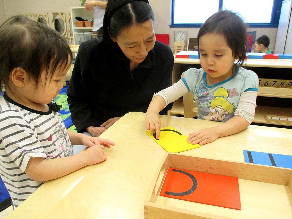 Nunatsiaq News: New guide aims to help Nunavut daycares do their admin work