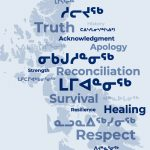 Reconciliation not Compensation – The Qikiqtani Truth Commission