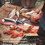 Food Sovereignty and Harvesting Report