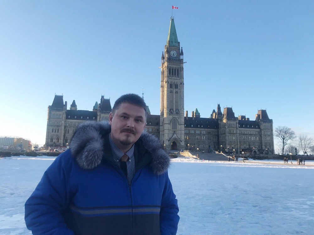 QIA optimistic about 2019 Federal Budget