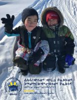 QIA – INUKTITUT – 2019 Benefits and Legacy Fund Report – 2019-09-17-0930