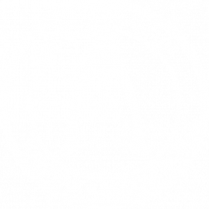 kakivak-logo-white-cmyk