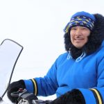 The Qikiqtani Inuit Association is Hiring! ᕿᑭᖅᑕᓂ ᐃᓄᐃᑦ ᑲᑐᔾᔨᖃᑎᒌᖏᑦ ᐃᖅᑲᓇᐃᔭᖅᑎᓴᕐᓯᐅᖅᑐᑦ!