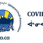 MEDIA RELEASE: QIA providing support to Pond Inlet in face of first confirmed case of COVID-19