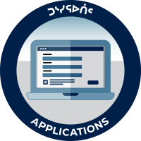 qia-icon-applications