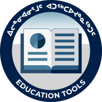 qia-icon-education-tools