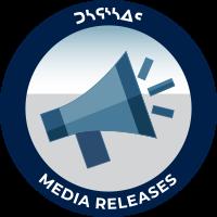 qia-icon-media-releases
