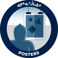 qia-icon-posters