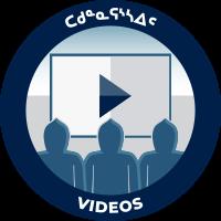 qia-icon-videos