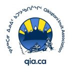 Qikiqtani Inuit Association: Unofficial Results: September 21, 2020