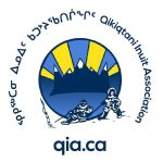 Call for Candidates: Community Director, Igloolik