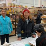 BLOG: QIA and Tukisigiarvik Society partner to provide more food vouchers for Inuit Elders in Iqaluit