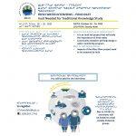 PSA: FRESH WATER INTERVIEWS – POND INLET