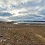 Blog: Inuit Owned Land Beach Management Update